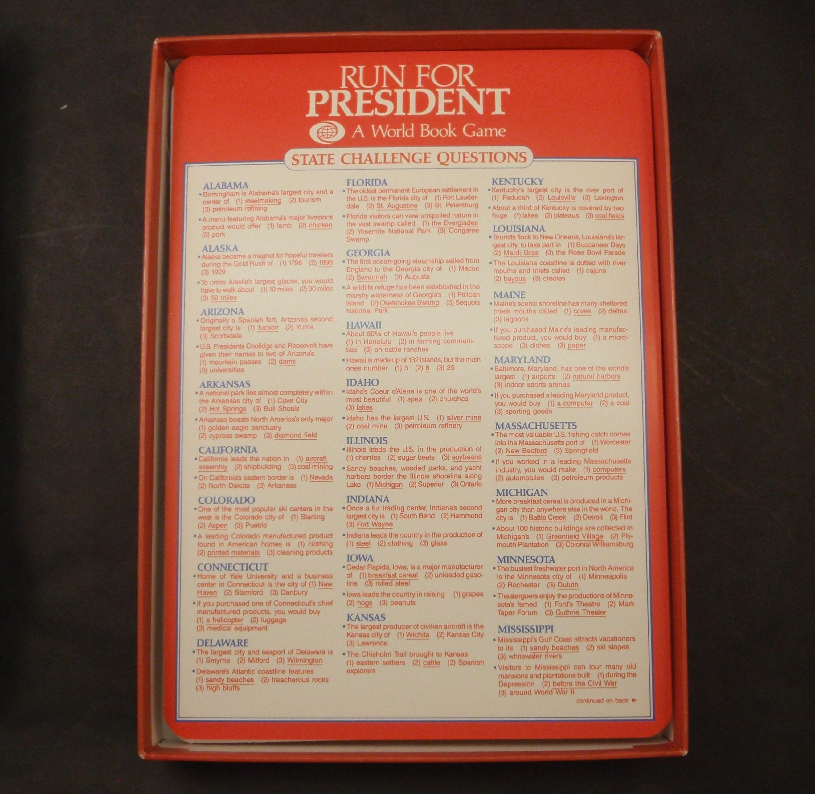 book provodjenje odluka drugog zasedanja ck